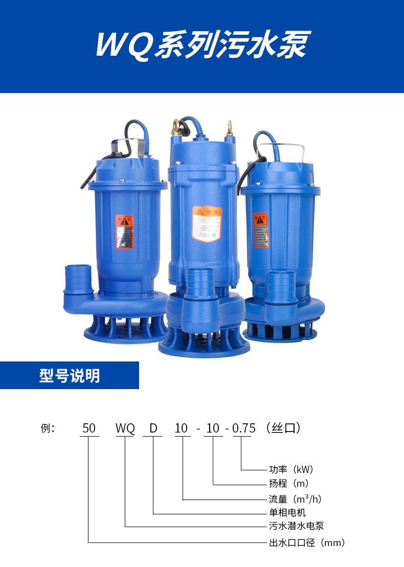 WQ系列污水泵(丝口)_01.jpg