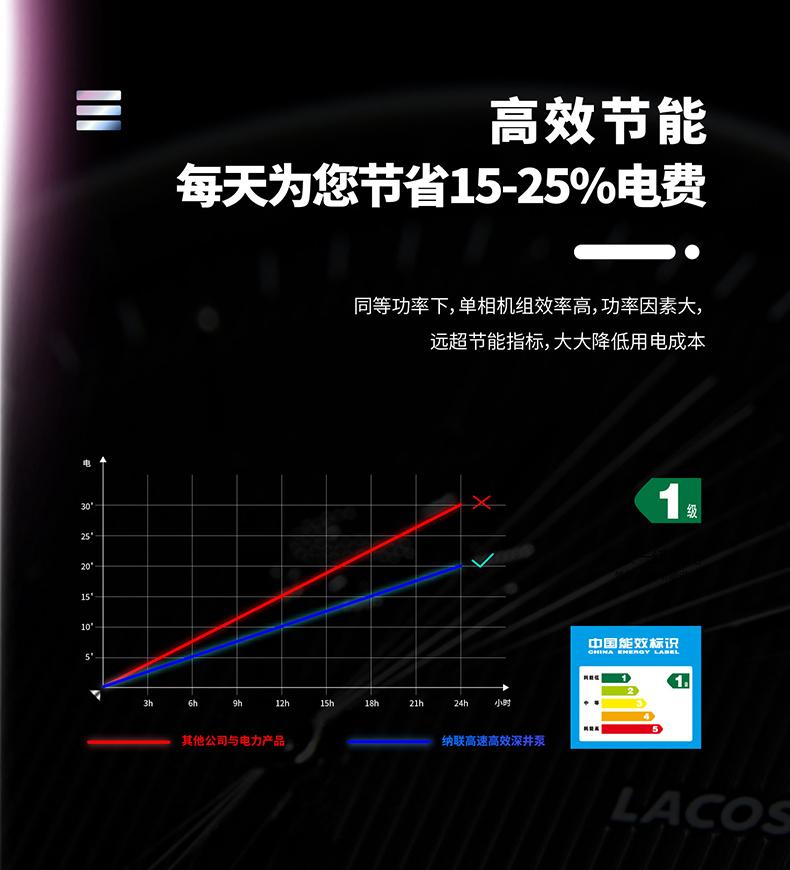深井泵2.0_06.jpg