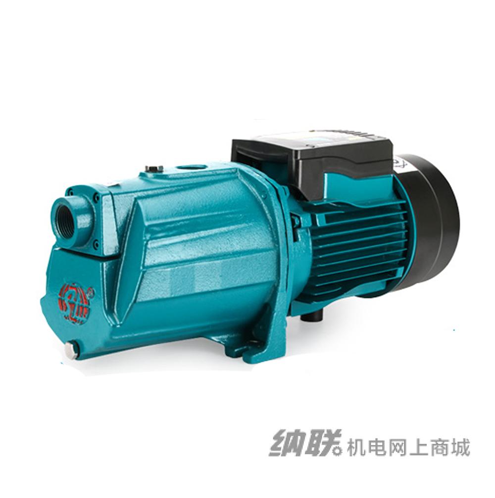 纳联机电 喷射泵-JET-2.2单相