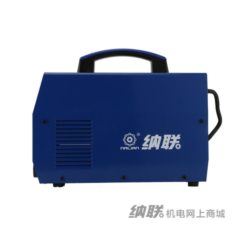 纳联机电 逆变直流气体保护焊机-NB-350F
