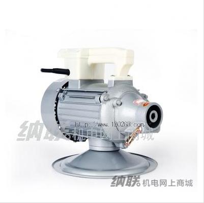 纳联机电 插入式振动器-ZN-100/3kw三