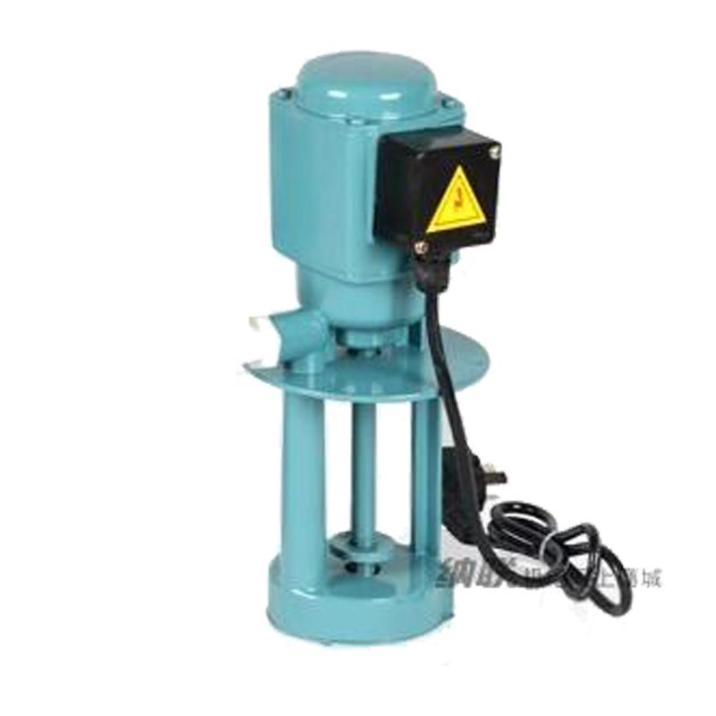 纳联机电 机床冷却泵-DOB-12/40W单相