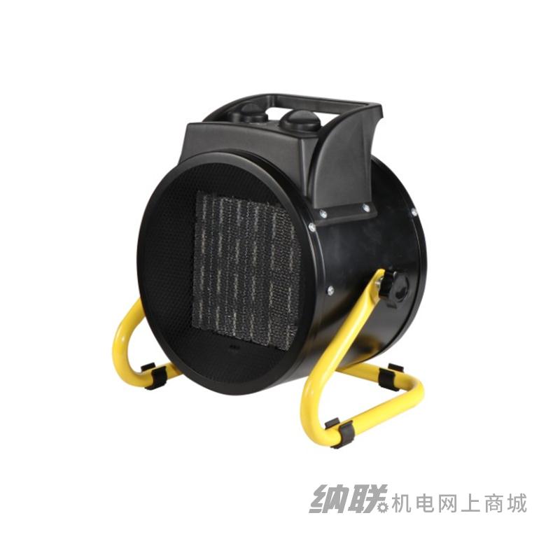 纳联机电 电暖风机MGP-3/3KW 单(款到发货)