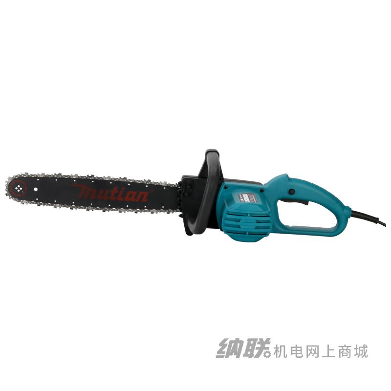 纳联机电 电链锯-9016DS-2800W