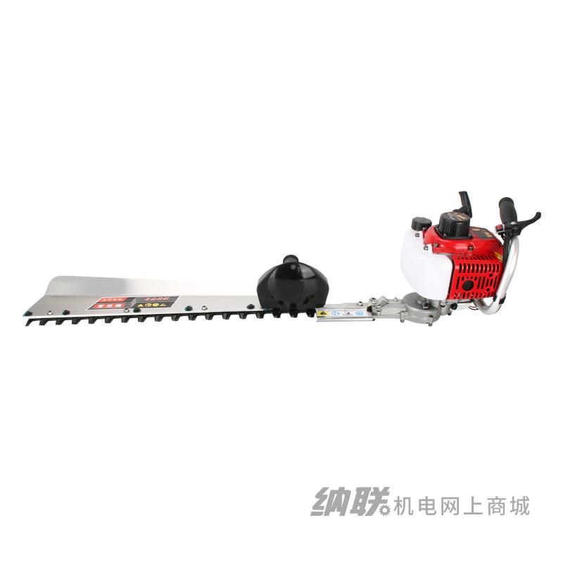 纳联机电 绿篱机-D750 单刃 二冲程