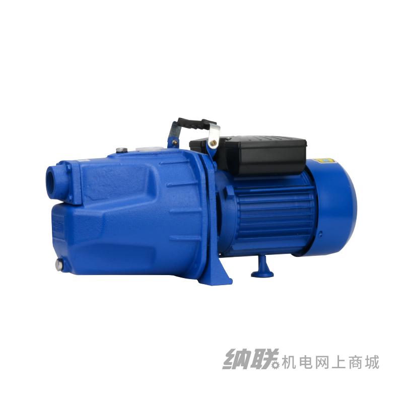 纳联机电 喷射泵-JET-1.5A单相