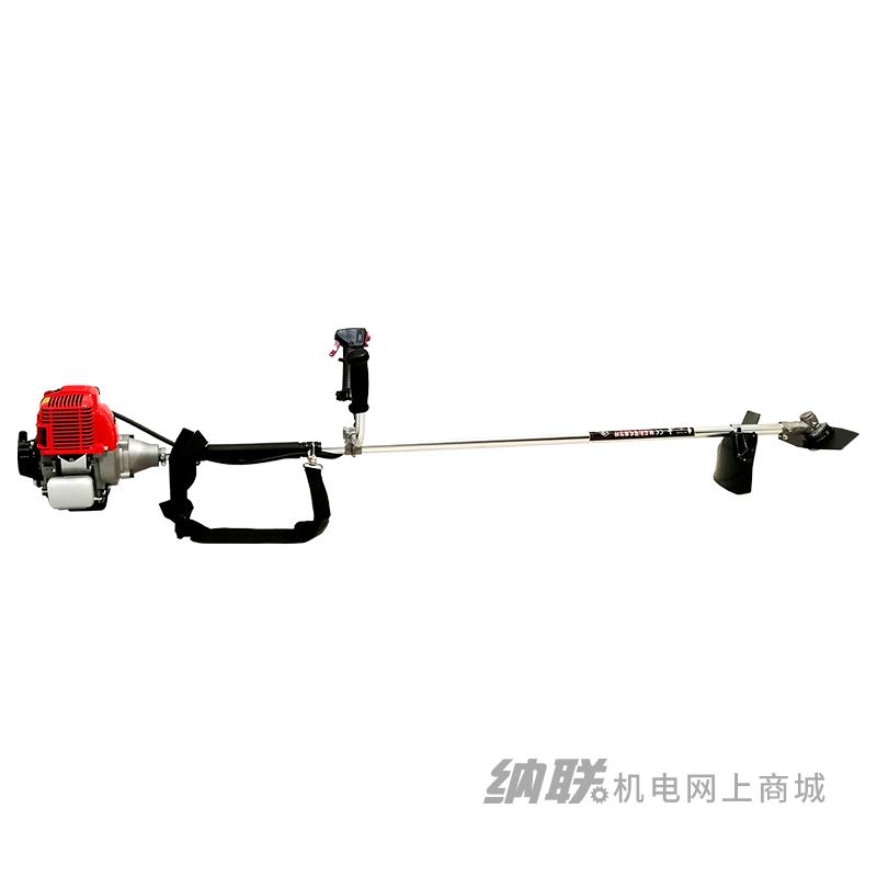 纳联机电 割灌机-CG510侧挂式 二冲程