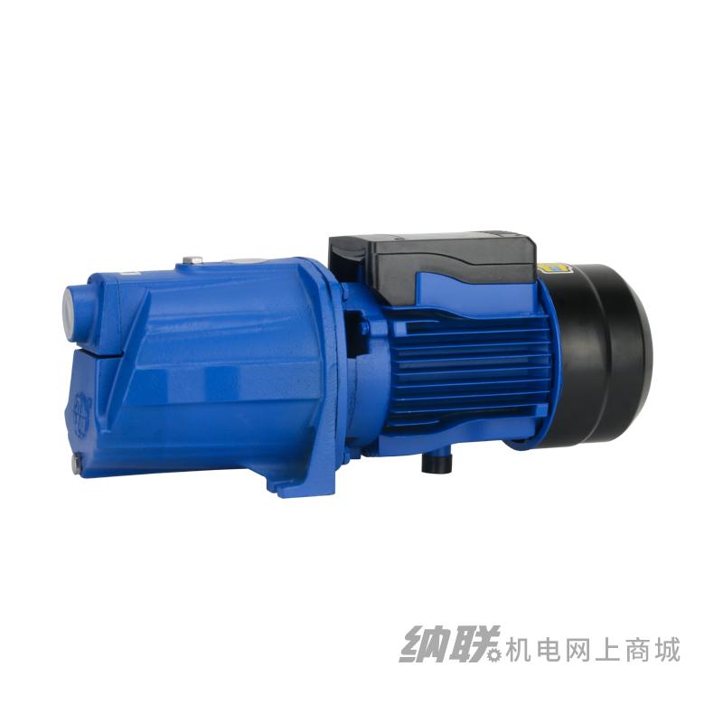 纳联机电 喷射泵-JET-2.8A单相