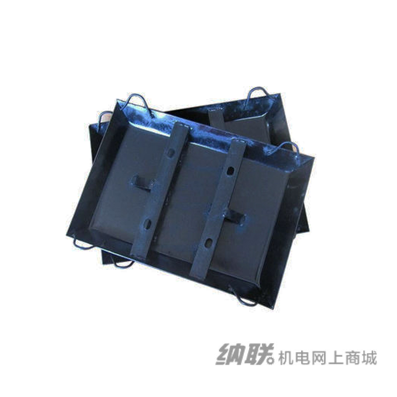 纳联机电 振动器配件-平板底板0.75KW