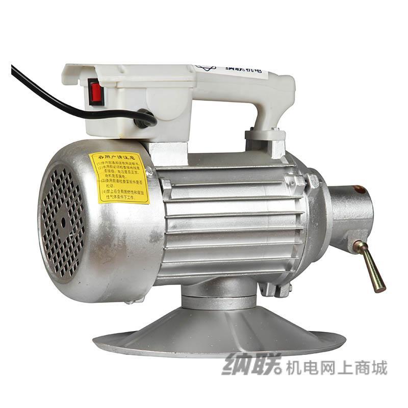 纳联机电 插入式振动器-ZN-70/1.5KW 三