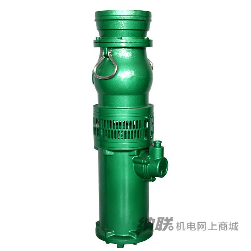 纳联机电 油浸泵-200QY260-8-7.5