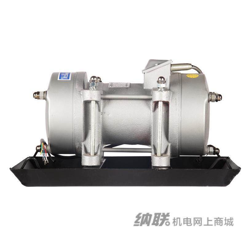 纳联机电 附着式振动器-ZW-10/2.2kw三