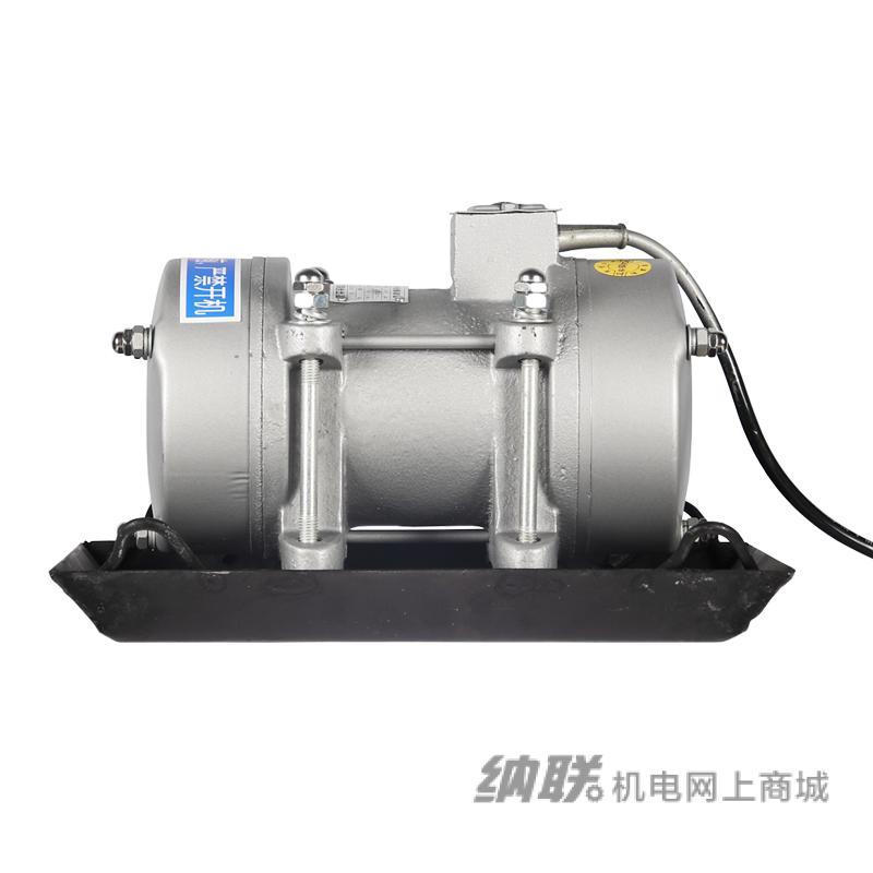 纳联机电 附着式振动器-ZW-3.5/0.75kw单(不带底板)