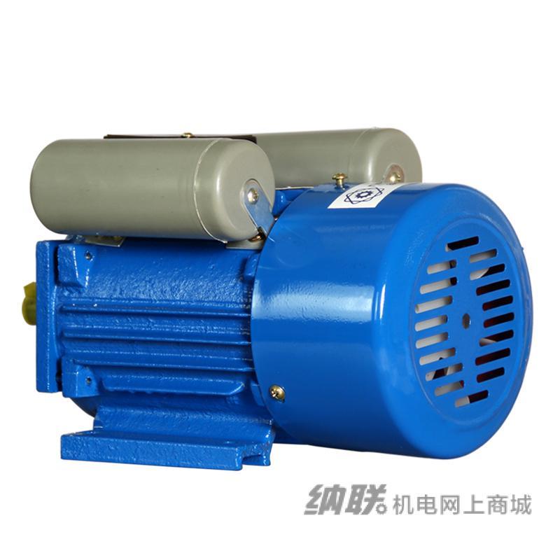 纳联机电 YC电机-YC80C-2-130/0.75kw单