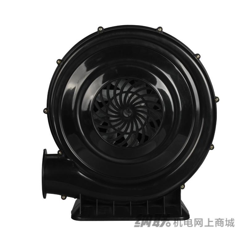 纳联机电 塑料气模鼓风机-IB/750W