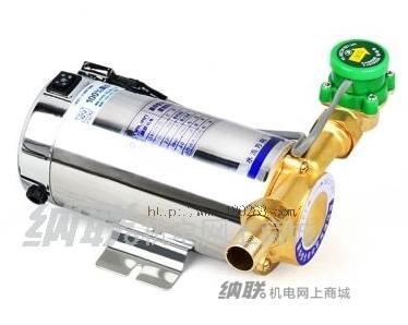 纳联机电 增压泵-15WG16-15(精包装)