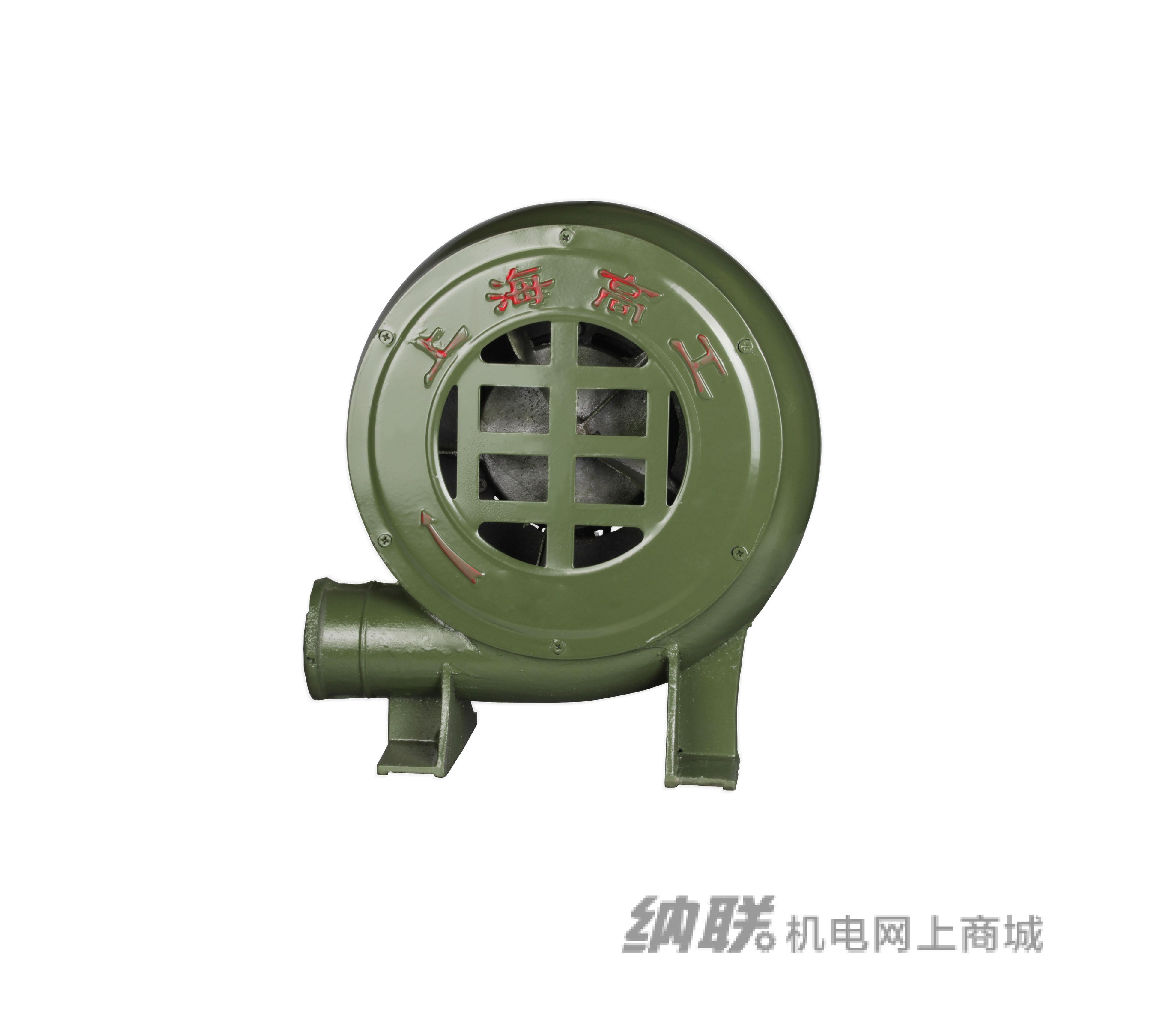 纳联机电 新型离心式鼓风机-X-CZR-100/100W 单相