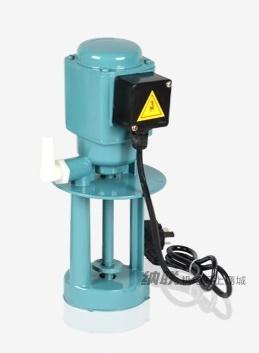 纳联机电 机床冷却泵-DOB-25A/120W单相