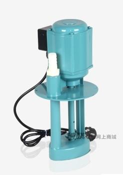 纳联机电 机床冷却泵-AOB-25/90W单相
