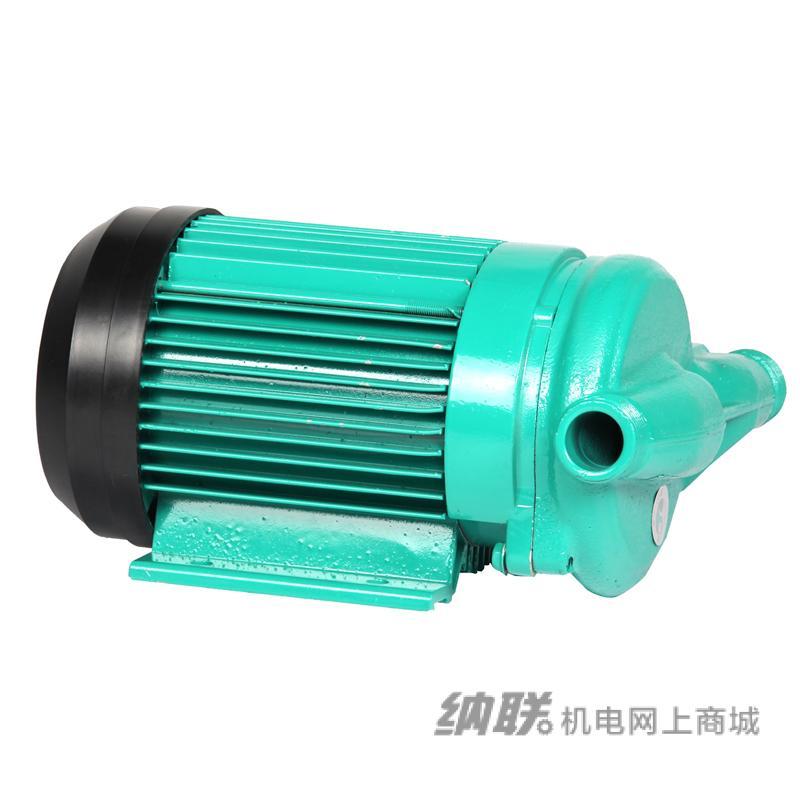 纳联机电 自动增压泵-HJ-90EA