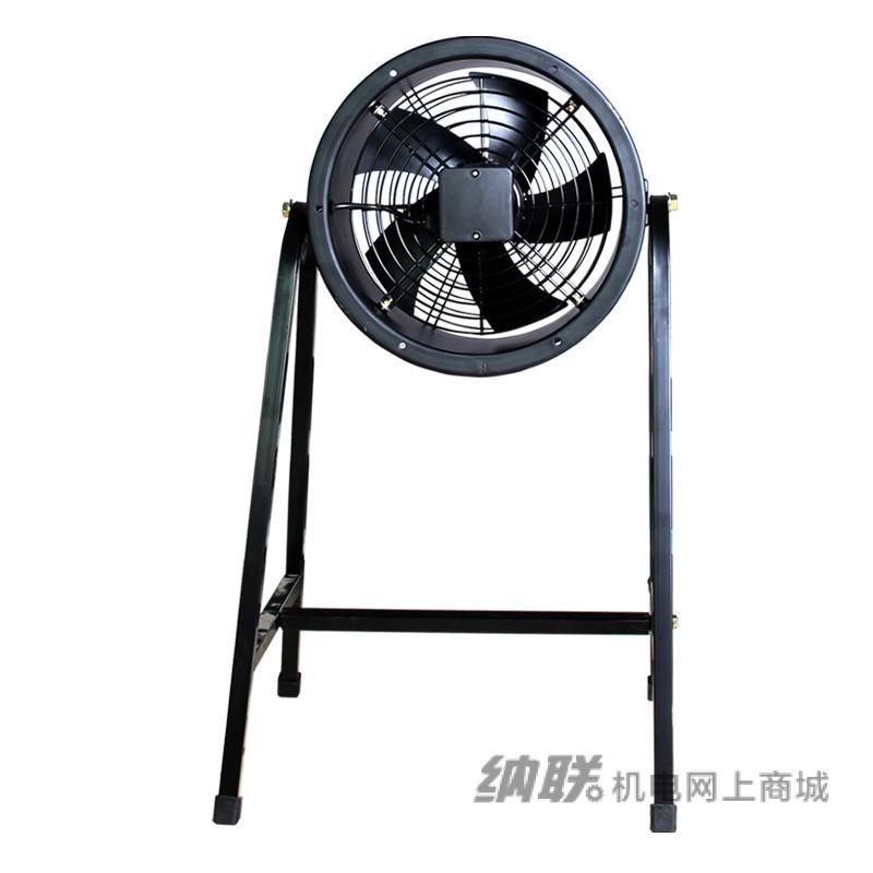 纳联机电 外转子轴流风机-YWF2E-300岗位 单