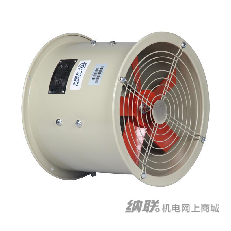 纳联机电 防油防潮风机-CSF3-2/0.37kw单铜