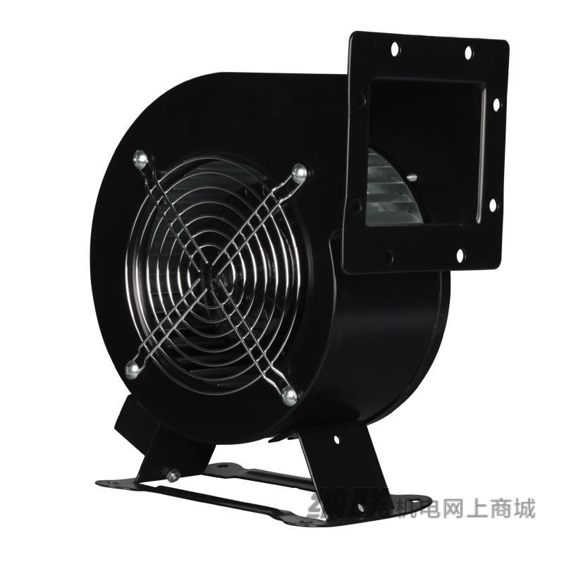 纳联机电 小型离心鼓风机-130FLJG1/85W单相