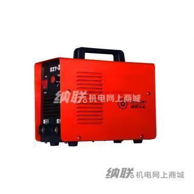 纳联机电 逆变直流手工弧焊机-ZX7-200(小)