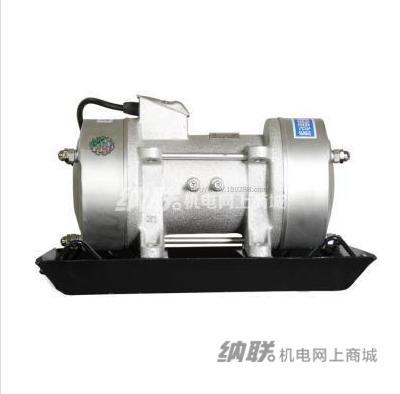 纳联机电 附着式平板振动器-ZW-90/2.2kw单(不带底板)
