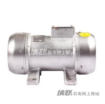 纳联机电 附着式平板振动器-ZW-2.0/0.25kw三(不带底板)