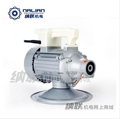 纳联机电 插入式振动器-ZN-70/1.5kw单