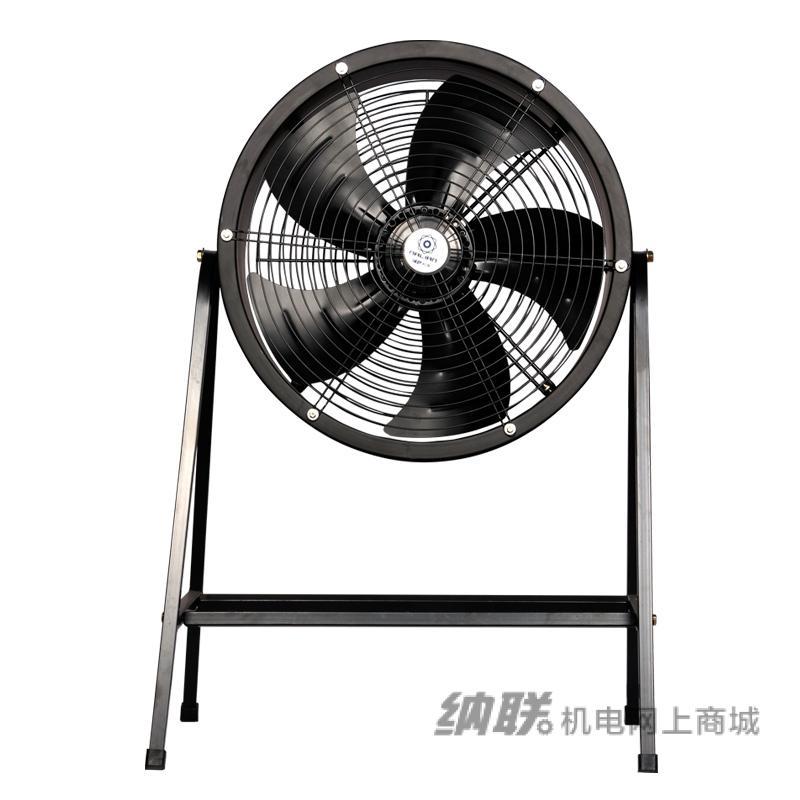 纳联机电 外转子轴流风机-YWF4D-400岗位 三
