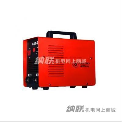纳联机电 逆变直流手工弧焊机-ZX7-200